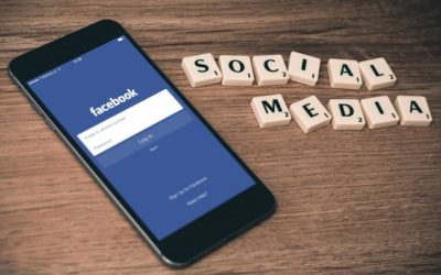 The 7-Point Facebook Ad Checklist that Will Get You Results in 2020